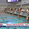 Womens 200 Butterfly Heat 3