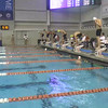 Mens 400 Freestyle Heat 9