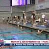 Womens 200 Butterfly Heat 7