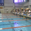 Mens 100 Freestyle Heat 8