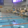 Mens 200 Butterfly Heat 8