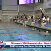 Womens 200 Butterfly Heat 6
