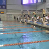 Mens 400 Freestyle Heat 11