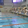 Mens 400 Freestyle Heat 10