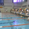 Mens 400 Freestyle Heat 7