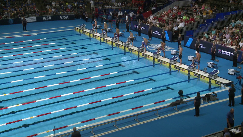 M 100 FLY H1