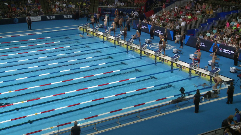 M 100 FLY H13