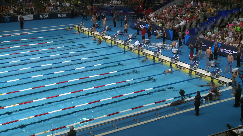 M 100 FLY H14