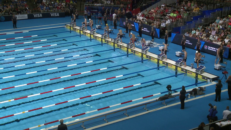 M 100 FLY H6