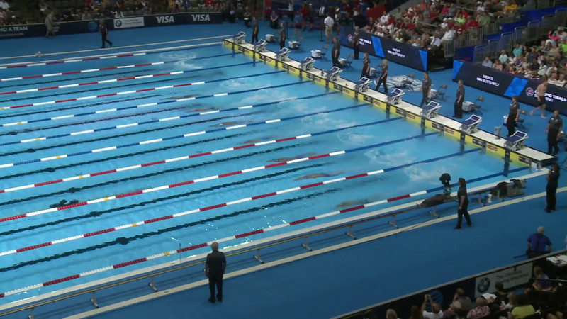 M 100 FLY H7