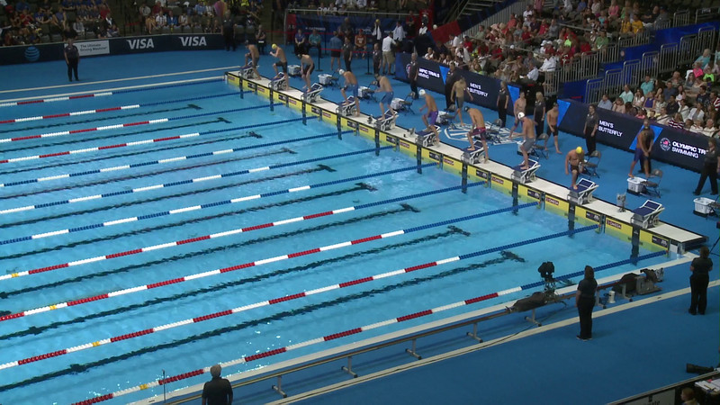 M 100 FLY H12