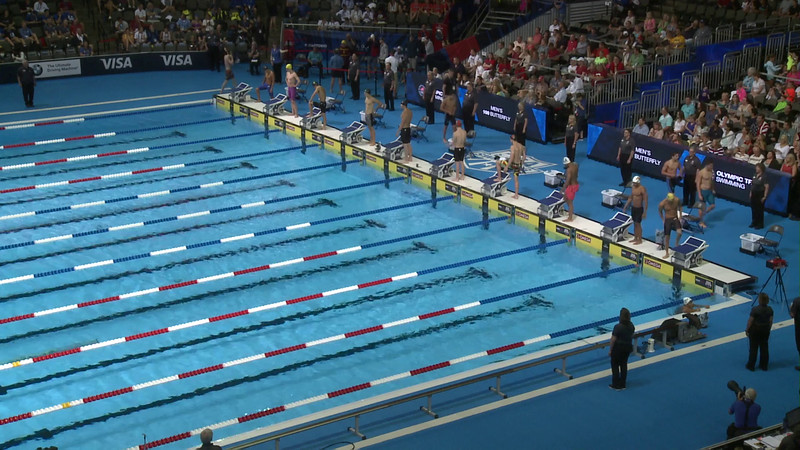 M 100 FLY H11