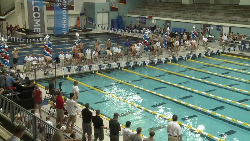 M 100 Fly H2