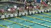 W 200 Back Swimoff