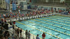 M 100 Fly H4