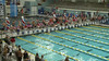 M 100 Fly H3