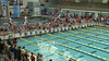 M 100 Fly H8
