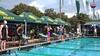 Heat 1 | Event 3 Womens 100 Backstroke | 2016 Jr Pan Pacific Championships