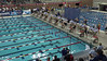 B Final | #9 Women 50 Free | 2016 SPEEDO WINTER JR. CHAMPIONSHIPS EAST | VIDEO