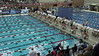 Heat 6 | #6 Men 500 Free | 2016 SPEEDO WINTER JR. CHAMPIONSHIPS EAST | VIDEO