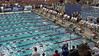 Heat 11 | #21 Women 100 Back | 2016 SPEEDO WINTER JR. CHAMPIONSHIPS EAST | VIDEO