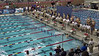 Heat 3 | #22 Men 100 Back | 2016 SPEEDO WINTER JR. CHAMPIONSHIPS EAST | VIDEO