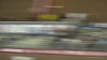 Heat 5 | #9 Women 50 Free | 2016 SPEEDO WINTER JR. CHAMPIONSHIPS EAST | VIDEO