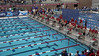 A Final | #14 Men 400 IM | 2016 SPEEDO WINTER JR. CHAMPIONSHIPS EAST | VIDEO