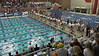 Heat 5 | #18 Men 200 Free | 2016 SPEEDO WINTER JR. CHAMPIONSHIPS EAST | VIDEO