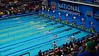M 100 BR H5