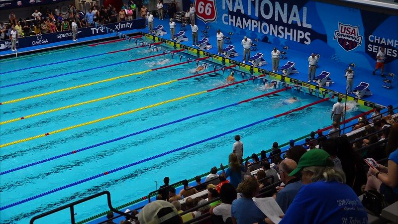 M 100 BR H3
