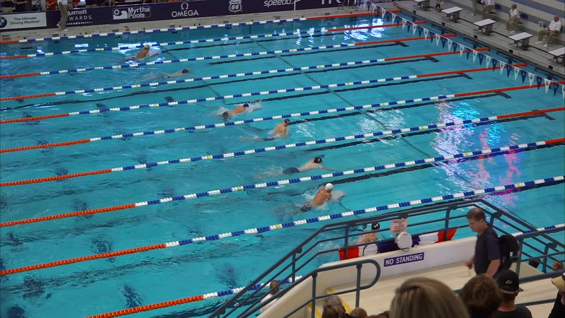 M 200 BR H8