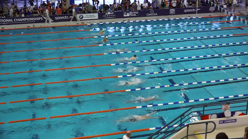 M 100 BR H9