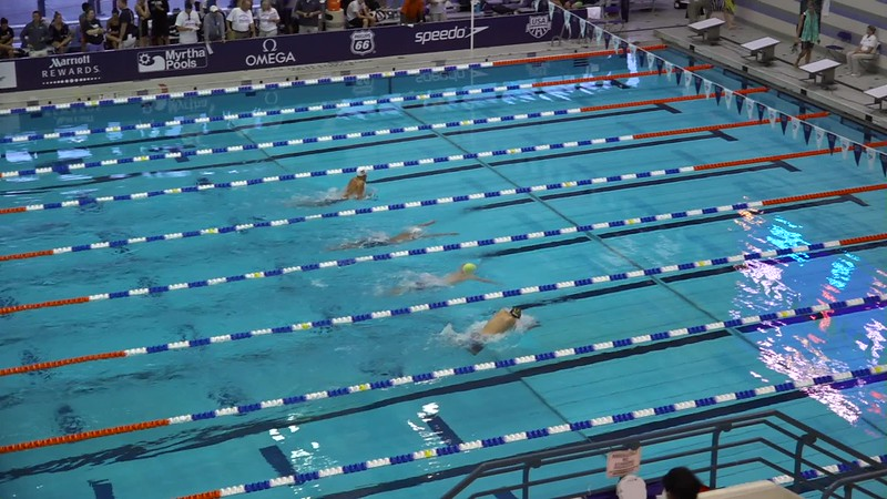 M 100 BR H1