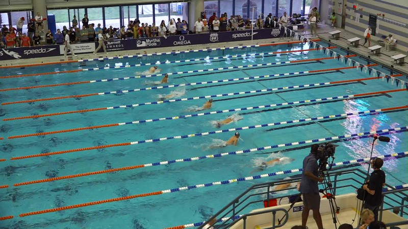 M 100 BR H10