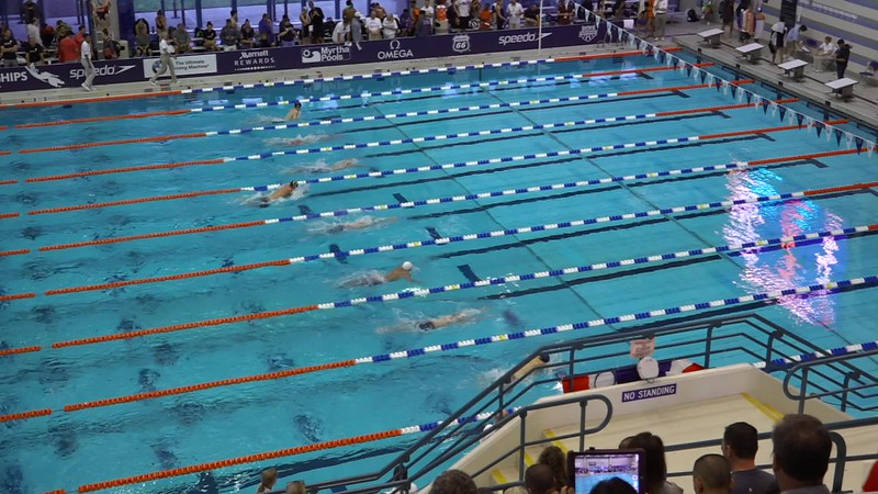 M 100 BR H2