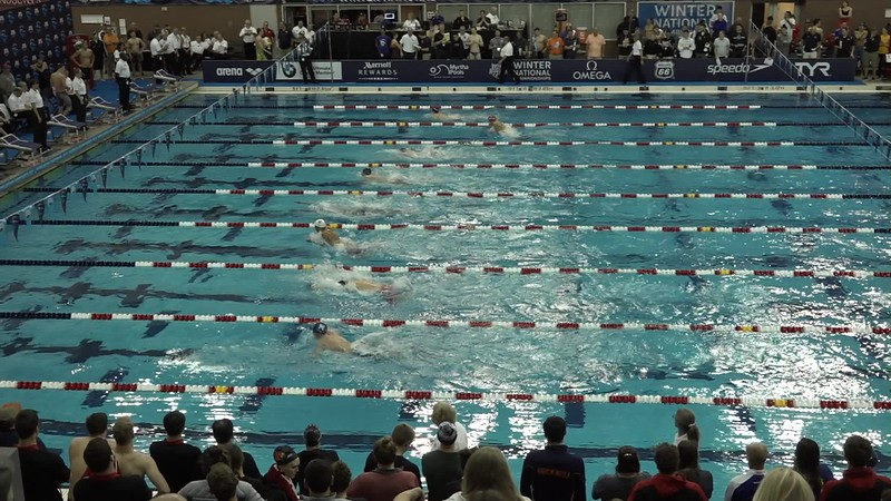 M 100 BR H6