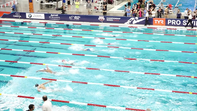 M 100 Fly H9