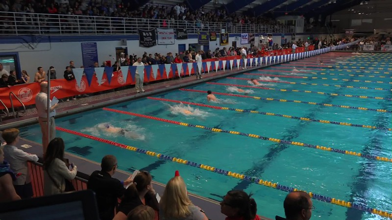 M 100 Br H23