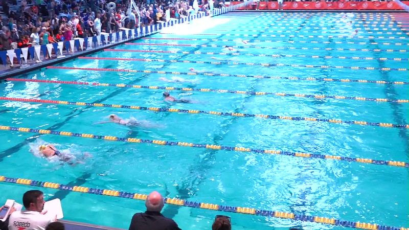 W 100 Br H20