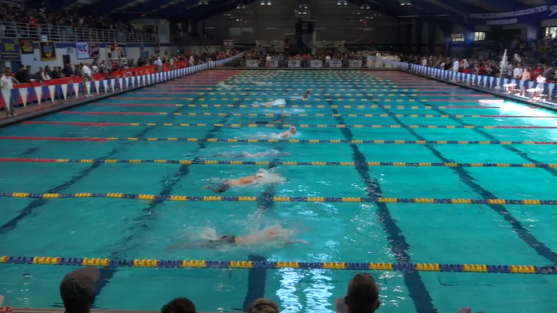 M 100 Br H12