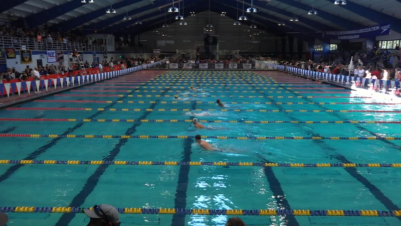 M 100 Br H02