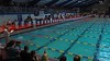 M 100 Br H22