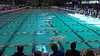 M 100 Br H20