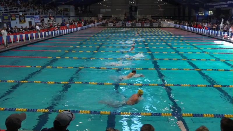 M 100 Br H09