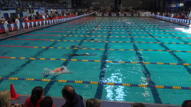 M 100 Br H18