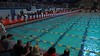 M 100 Br H21