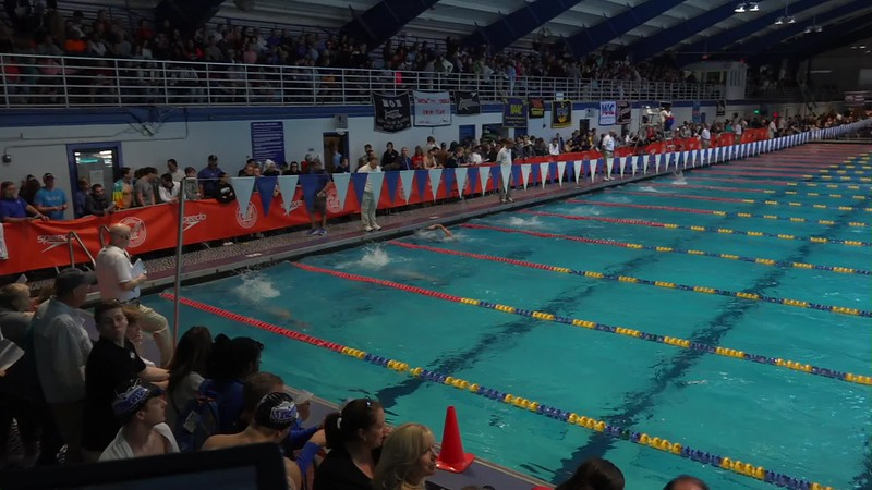 M 100 Br H17