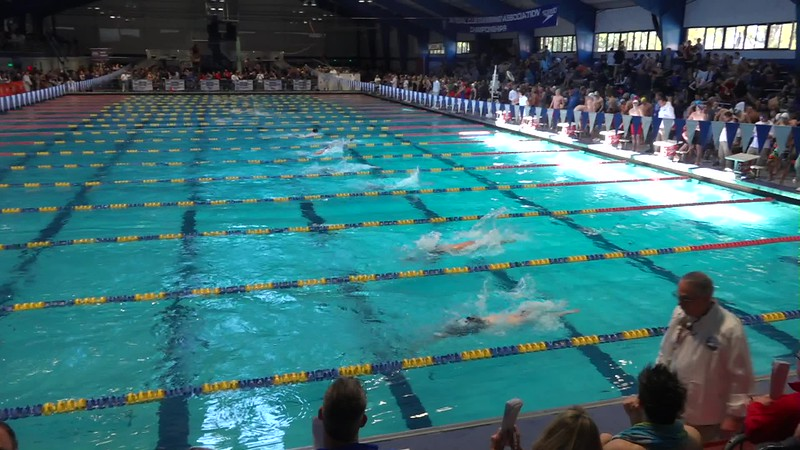 M 100 Br H15