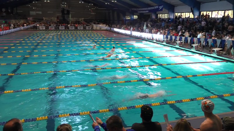M 100 Br H24